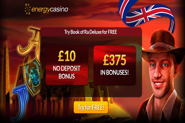 online casino games reviews free book of ra