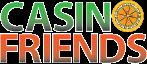 Casino Friends – Best Casino Bonuses in the UK